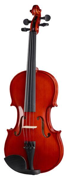 Artino VN-100S Violin Set 4/4