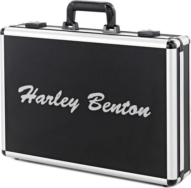 Harley Benton Case FX100