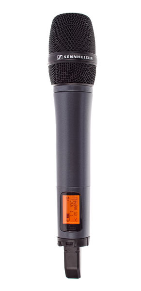 Sennheiser SKM 300-845 G3 / C-Band