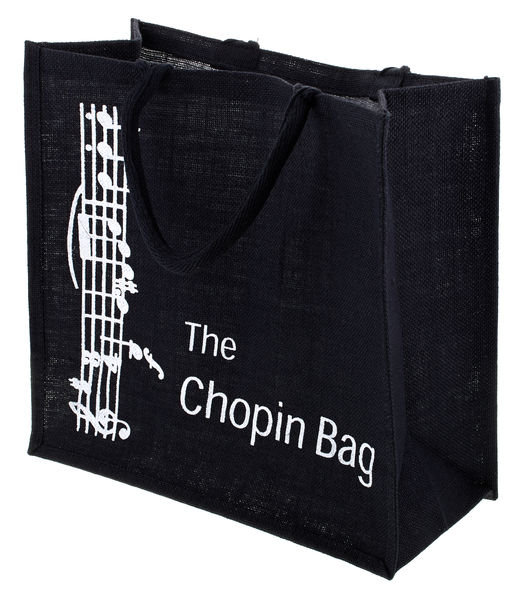Anka Verlag The Chopin Bag