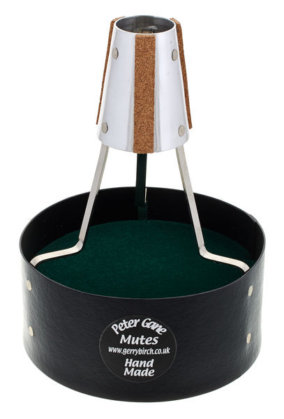 Peter Gane Trombone Bucket Medium
