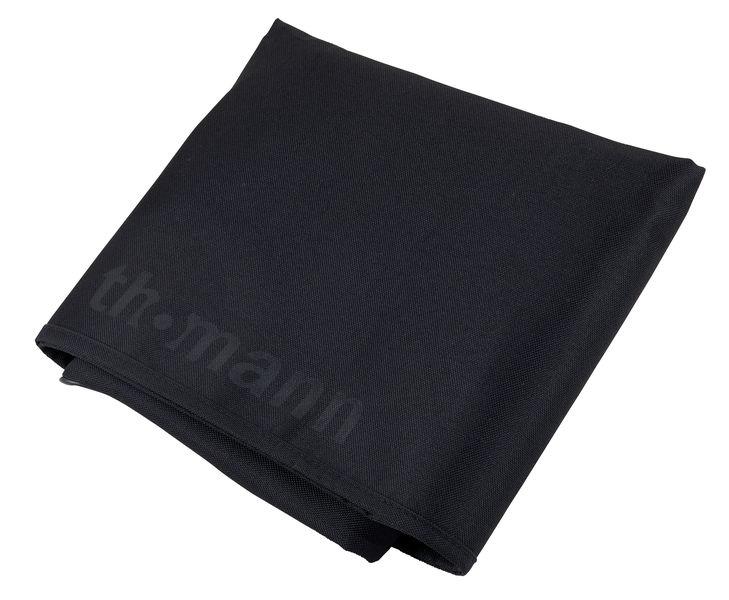 Thomann Cover Alto Pro TS110A