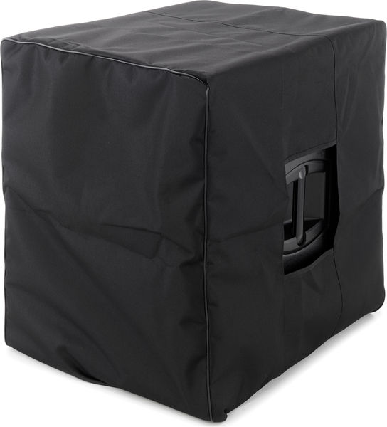 Thomann Cover RCF SUB8004-AS