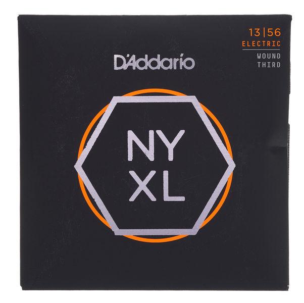 Daddario NYXL1356W