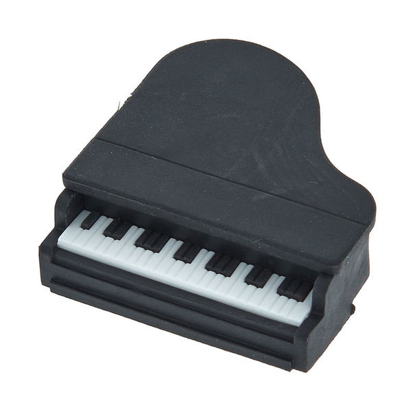 A-Gift-Republic Eraser Piano 3D