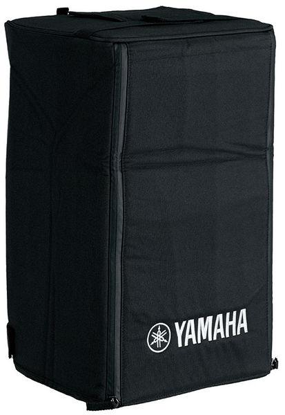 Yamaha SC DBR10