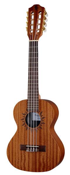 Baton Rouge V2-T8Sun Tenorukulele 8-String