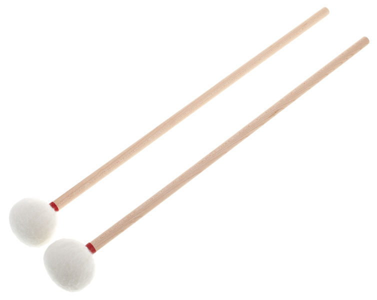 Studio 49 PS2N Mallets for Timpani