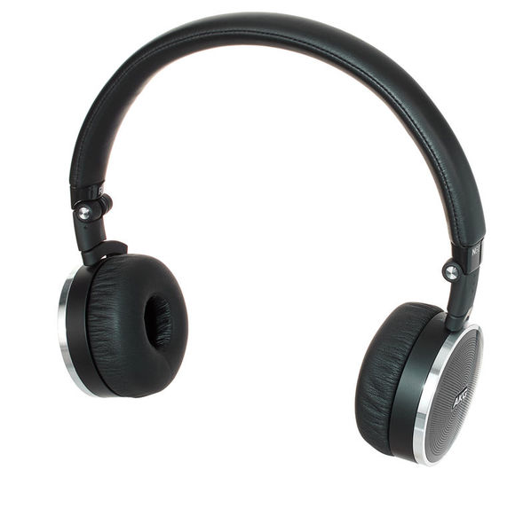 AKG by Harman N-60 NC