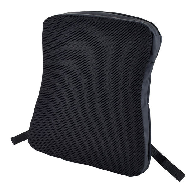 Bam 9001N Back Cushion Cello