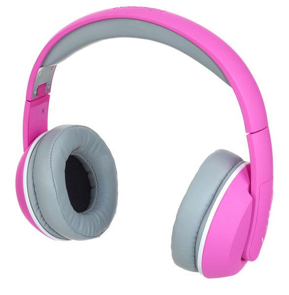 Magnat LZR 580 S Pink/White