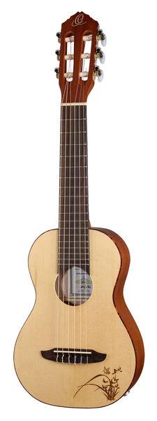 Ortega RGL5E Guitarlele
