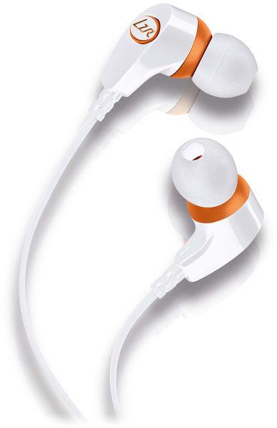 Magnat LZR 540 White/Orange