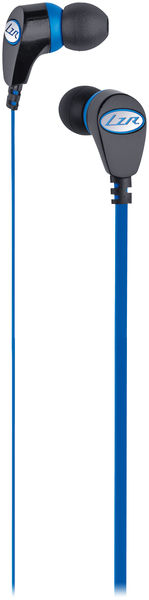 Magnat LZR 540 Black/Blue