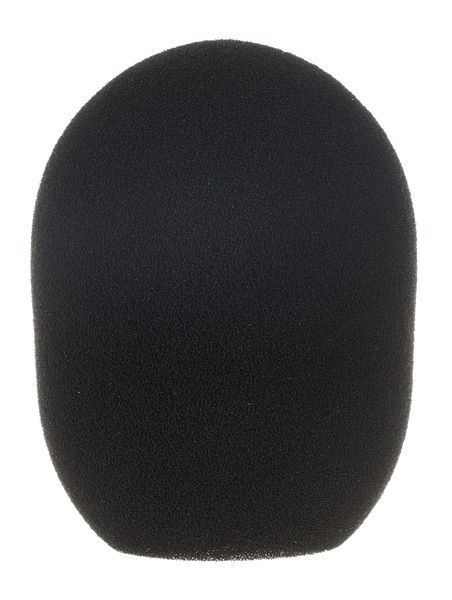 Neumann WS2 black