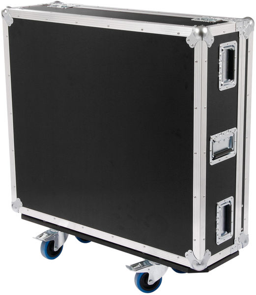 Thon Roadcase for Yamaha TF-5