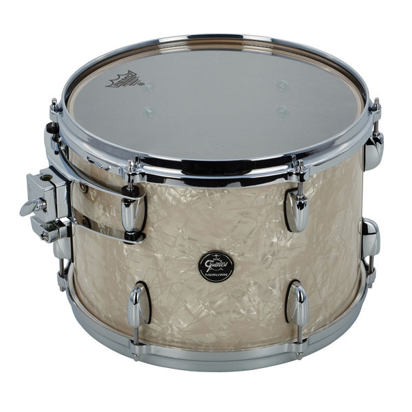 "Gretsch 13""x09"" TT Renown Maple -VP"