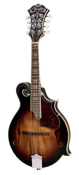 Fender Concert Tone F63SE Mandoline