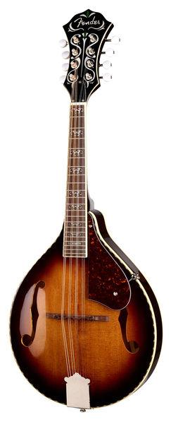 Fender Concert Tone A53S