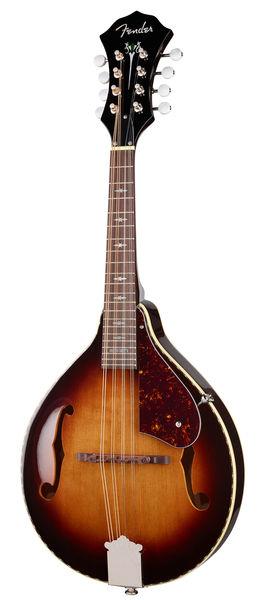Fender Concert Tone A52E