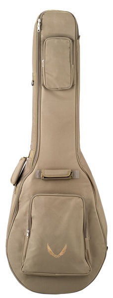 Dean Guitars Acoustic Bass Gig Bag
