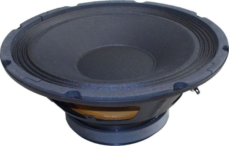 Hartke 3-10AK125 Speaker