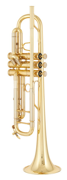 Adams A10 Brass 050 Selected GL