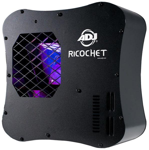 ADJ Ricochet