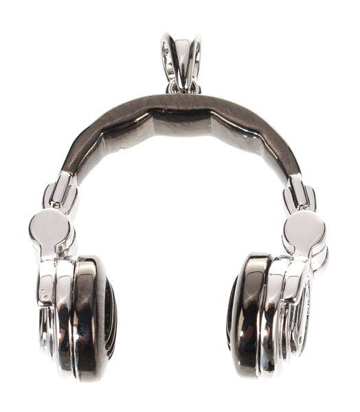 Rockys Pendant Headphones