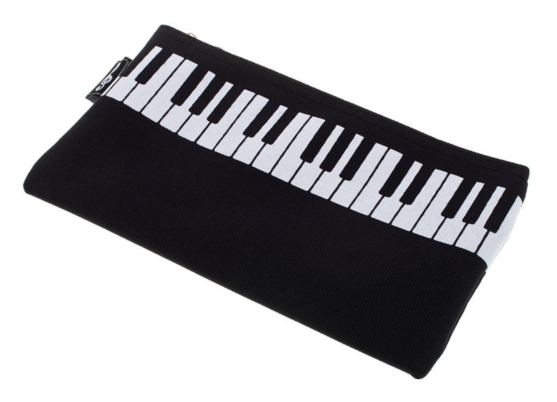 A-Gift-Republic Toilet Bag Keyboard