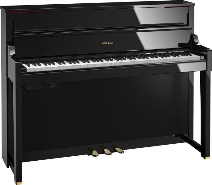 Roland LX-17 PE