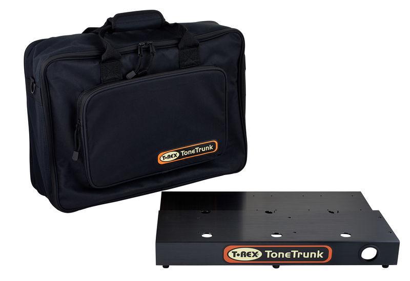 T-Rex ToneTrunk-45