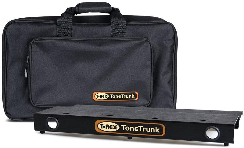 T-Rex ToneTrunk-56