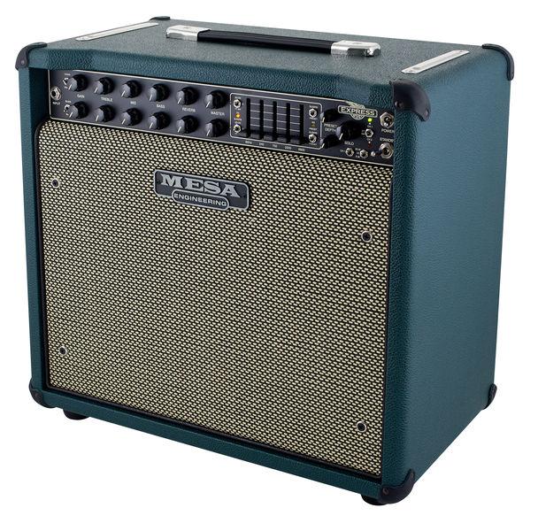 Mesa Boogie Express 5:25+ Combo Custom EG