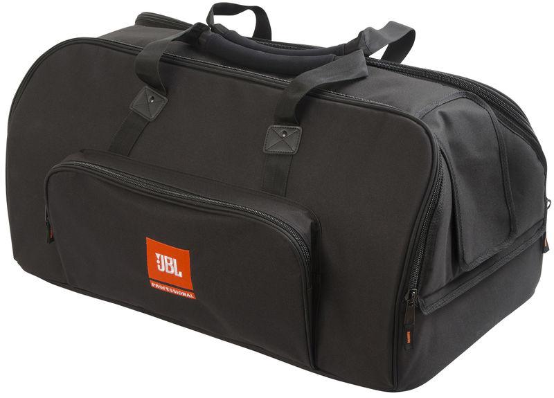 JBL Eon 612-Bag