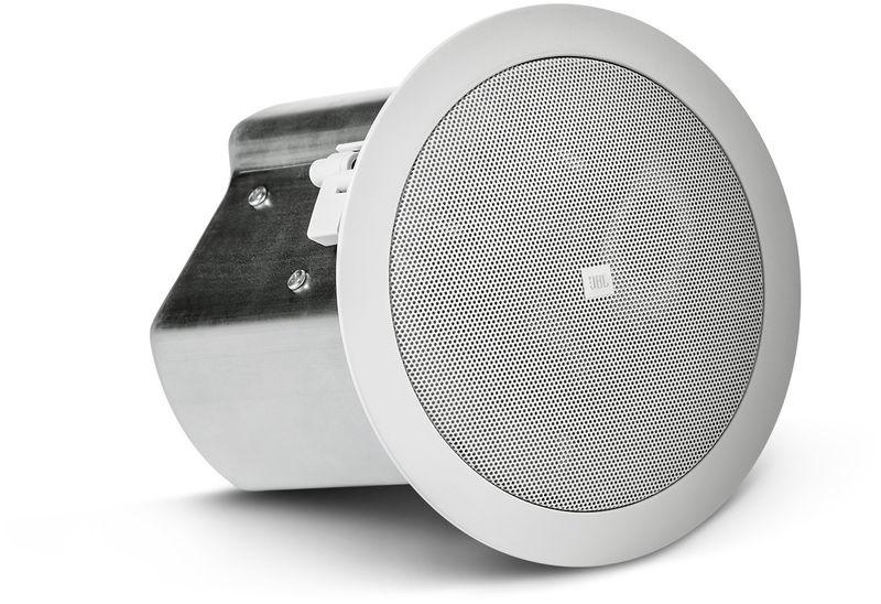 JBL C14 CT-Micro