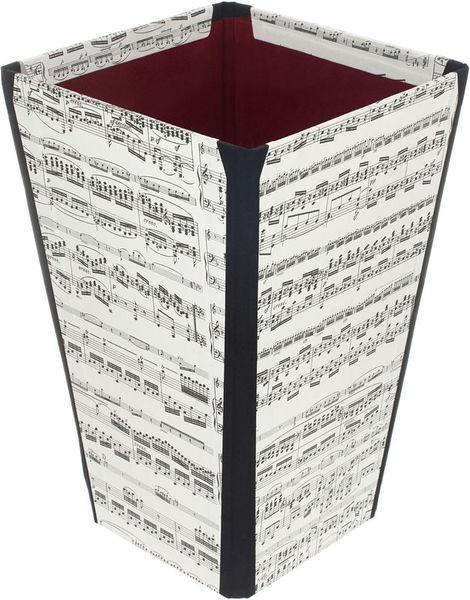 Anka Verlag Wastebasket Beethoven