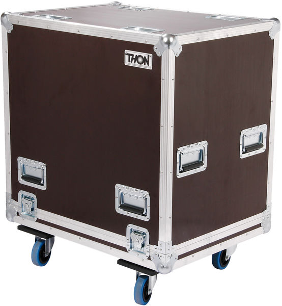 Thon Roadcase JBL PRX 718 XLF
