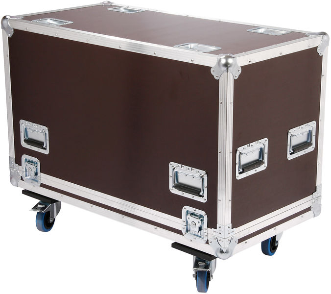 Thon Roadcase JBL PRX 735