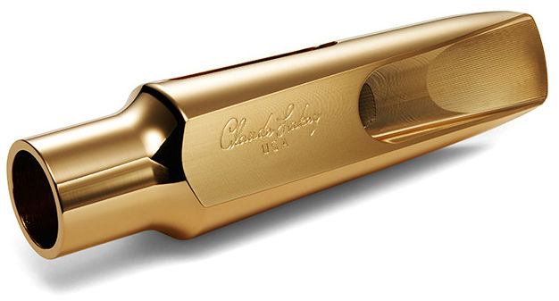 Claude Lakey Apollo 6* for Tenor Sax