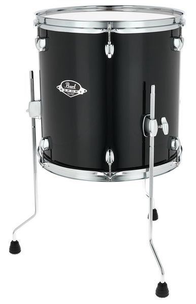 "Pearl 14""x14"" Export Floor Tom #31"