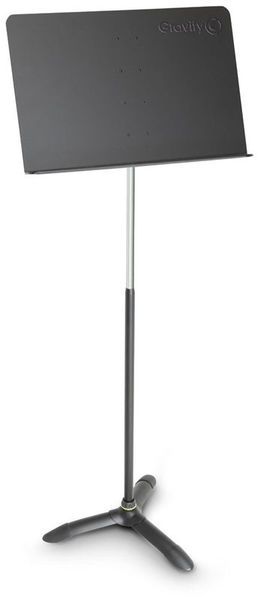 Gravity NS ORC 1 Music Stand