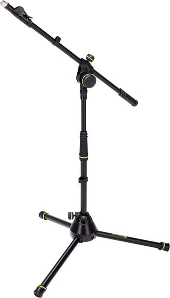 Gravity MS 4222 B Microphone Stand