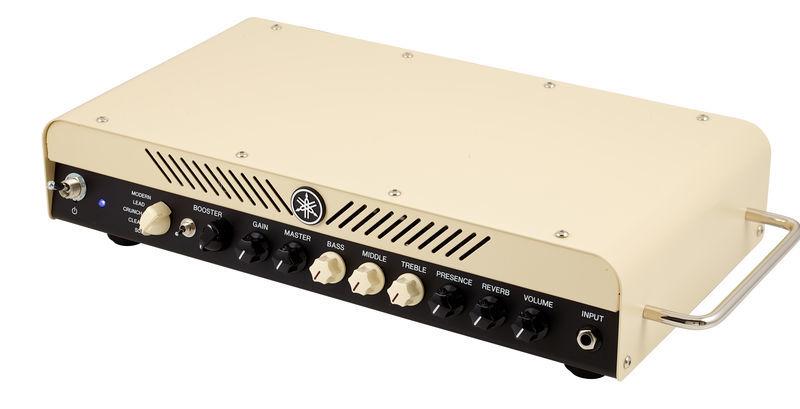 Yamaha THR 100H