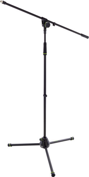 Gravity MS 4311 B Microphone Stand