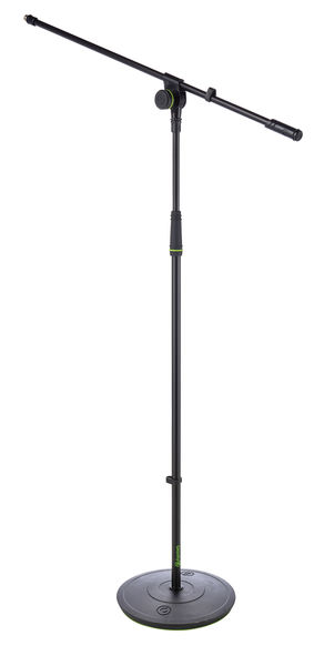 Gravity MS 2311 B Microphone Stand