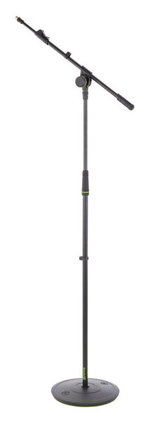 Gravity MS 2312 B Microphone Stand