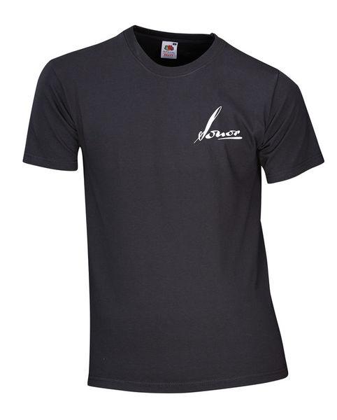 Sonor T-Shirt w.Sonor Classic 1950 M