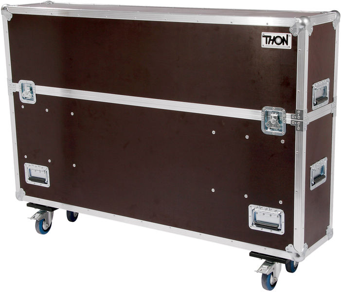 Thon Display Single Case bis 55""