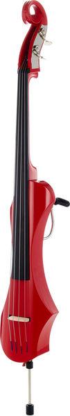 Gewa Novita Electric Upright Bass R